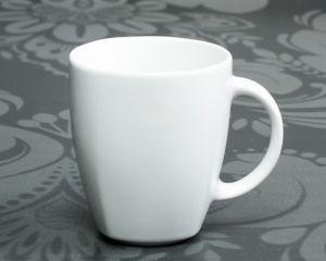 Купить Чашка чайная 250мл Victoria 2702
