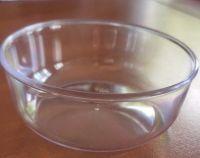 Купить креманка пластиковая 160 мл d-90*h-50мм 102 шт/уп недорого.