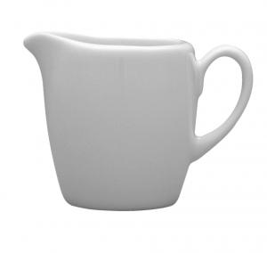 Купить Молочник 50мл Lubiana1602