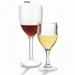 Фото Бокал из поликарбоната для красного вина 260мл d-77*h-189мм 8584 #14053