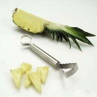 Купить нож для разделки ананаса 215х42х36см duo leopold 00288 недорого.