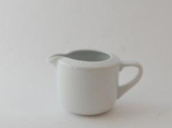 Купить Молочник 160 мл COSTA VERDE 03-160