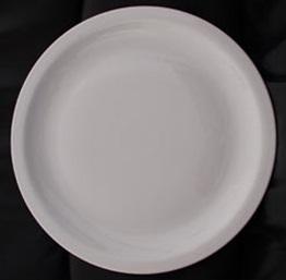 Купить Блюдо 280мм с узким полем COSTA VERDE 01-010