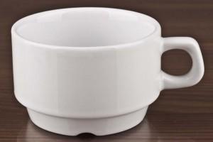 Купить Чашка кофейная 90мл Kaszub Hel 0680