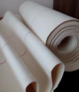 Купить Ткань для посадочных аппаратов шир.56,5см пл.550гр 100%хб