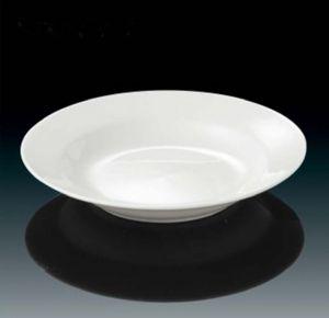 Купить Тарелка глубокая d-205мм А0108