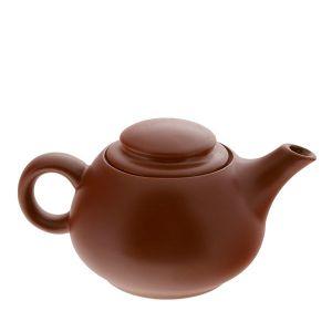 Купить Чайник заварочный 400мл Latvijas keramika 14T260