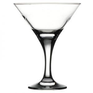Купить Фужер для мартини 190мл Pasabahce Bistro 44410