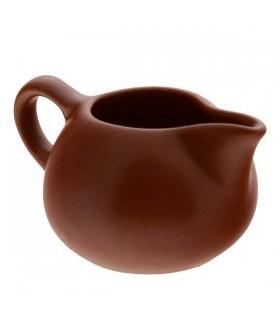 Купить Молочник 120мл Latvijas keramika 15T260M