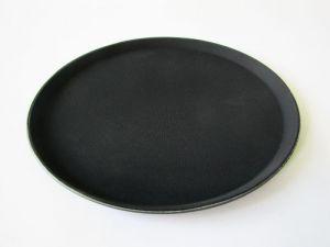 Купить Поднос противоскользящий Anti-Slip d-400мм WAS 9209400