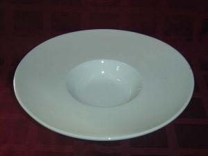 Купить Тарелка для пасты 200мл 290*50мм F0110