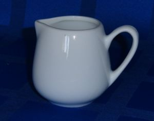 Купить Молочник 40мл F0759