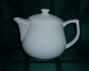 Купить Чайник заварочный 700мл F1047