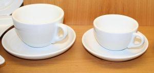 Купить Чашка кофейная 100мл ROMA COSTA VERDE 03-206