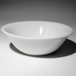 Купить Миска суповая 500мл d-180*h-55 мм F1229