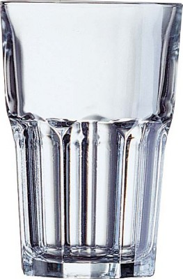 Купить Стакан высокий 460 мл Arcoroc Granity J2599