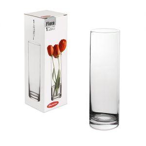 Купить Ваза для цветов h-265 мм Pasabahce 43767
