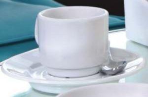 Купить Чашка кофейная 90 мл OCEANUS COSTA VERDE 06-201