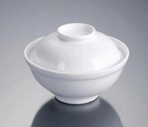 Купить Тарелка для мисо-супа 320мл 140мм F0674