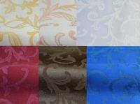 Купить ткань скатертная водоотталкивающая шир.150см пл. 240гр 50%хб/50%пэ 7-200 недорого.