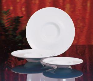 Купить Тарелка для пасты d-290х55 мм 200 мл А7018