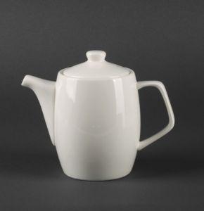 Купить Чайник заварочный 600 мл А7062