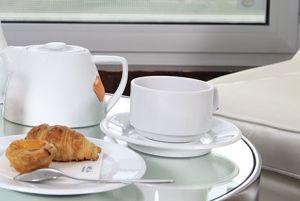 Купить Чашка чайная 260 мл OCEANUS COSTA VERDE 06-181