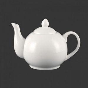 Купить Чайник заварочный 550 мл А0272