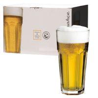 Купить стакан для пива 650 мл pasabahce casablanca 52719 недорого.
