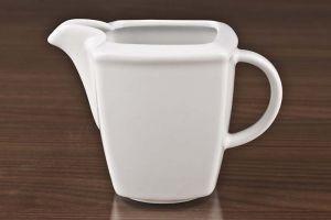 Купить Молочник 300мл Victoria 2705