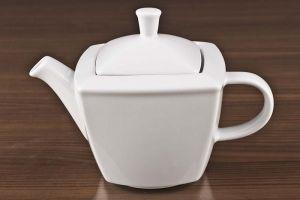 Купить Чайник заварочный 400 Victoria 2722