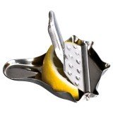 Купить Пресс для дольки лимона 80*70 мм Co-Rect 11002