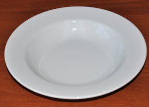 Купить Тарелка глубокая 240мм 8051HR