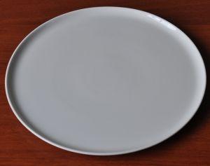 Купить Тарелка для пиццы 320мм 8071HR