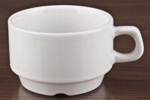 Купить Чашка для капучино 200мл Kaszub Hel 0601