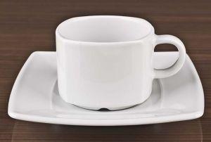 Купить Чашка для капучино 190мл Victoria Hotel 2806