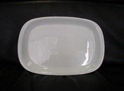 Купить Блюдо прямоугольное 160х110мм COSTA VERDE 03-063